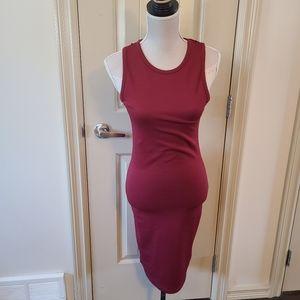 *Extra 50%OFF Bailey Blue Dress